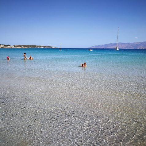 allarremviaggio, viaggiare, bambini, vacanza, viaggio, paros, cicladi, grecia, mare, sogno