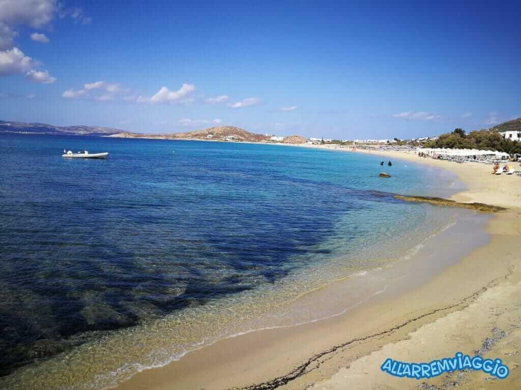 viaggiare, bambini, vacanza, naxos, cicladi, grecia, consigli