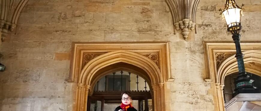 Oxford_con_bambini