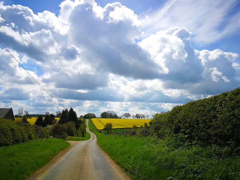 allarremviaggio, viaggiare, bambini, vacanza, inghilterra, greatbritain, oxford, cotswold, stonehenge, canterbury, southengland