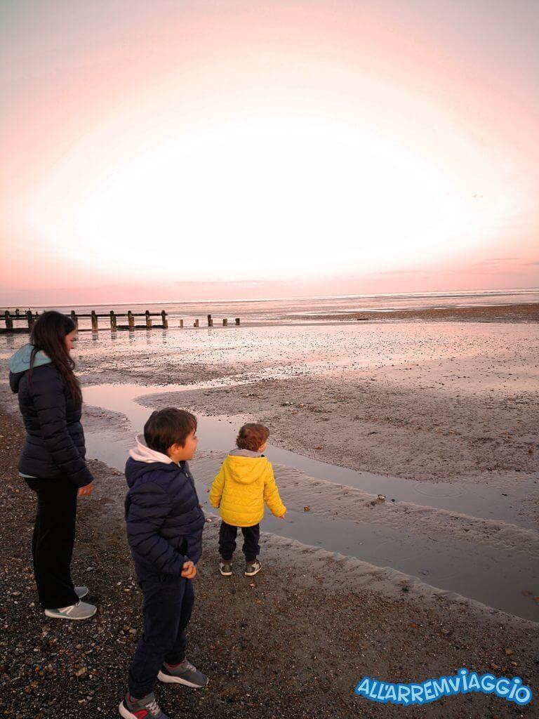 allarremviaggio, viaggiare, bambini, vacanza, inghilterra, inghilterradelsud, greatbritain, oxford, cotswold, stonehenge, canterbury, southengland