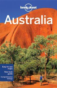 allarremviaggio, piratiinviaggio, viaggiare, bambini, australia, deserto, outback, mongolfiera, alicesprings, kingscanyon, ayersrock, uluru, lonleyplanetaustralia