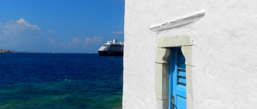 allarremviaggio, piratiinviaggio, viaggiare, bambini, vacanza, viaggio, mykonos, grecia, cicladi, mare, bianco, blu, mykonosconbambinicosasapere