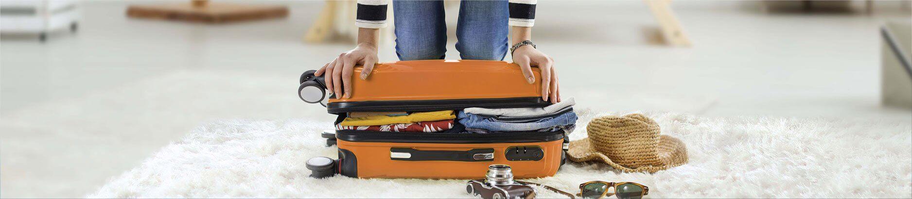allarremviaggio, il, segreto, per, una, valigia, perfetta