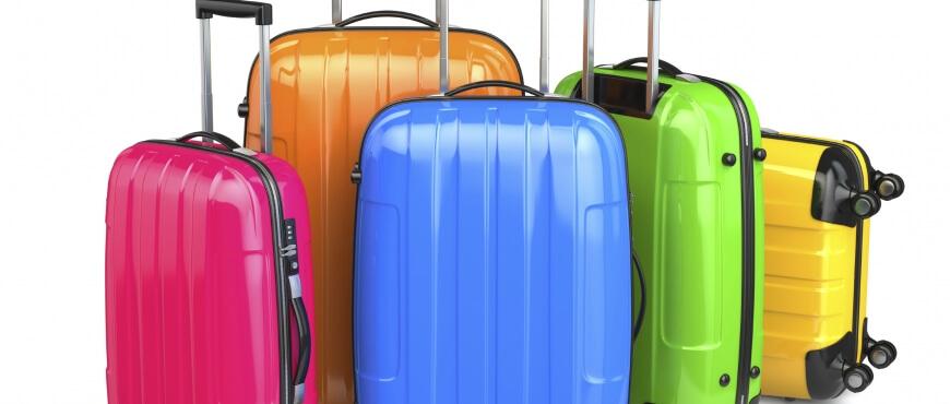 allarremviaggio, viaggiare, bambini, valigia, perfetta, consigli, segreto, bagaglio
