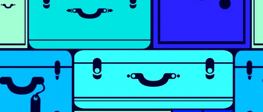 5-consigli-utili-per-la-valigia-perfetta