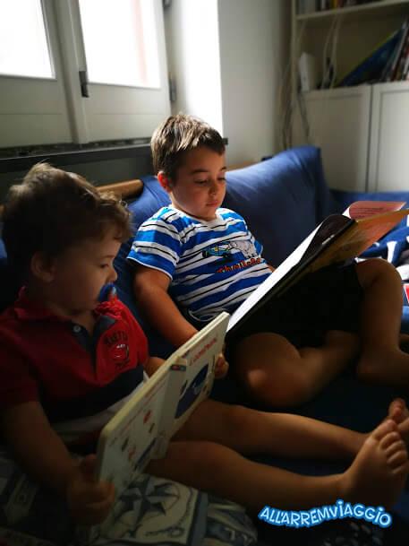allarremviaggio, viaggiare, bambini, piratinviaggio, libri, storie, fantasia, racconti, raccontare