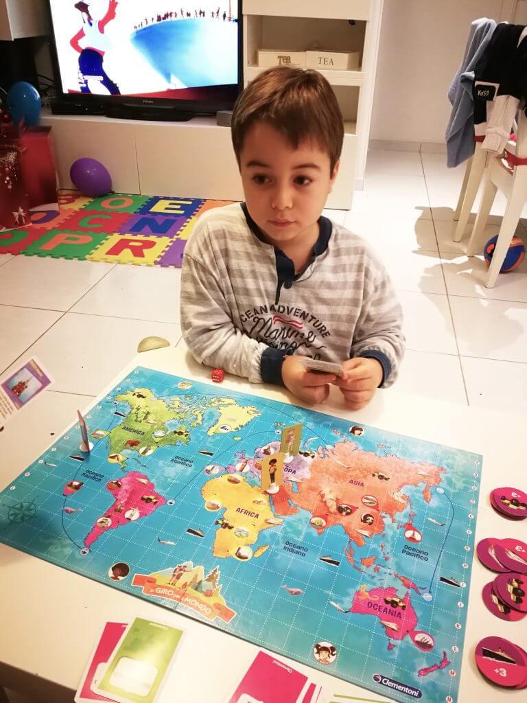 allarremviaggio, piratinviaggio, viaggiare, bambini, giochi, viaggio, girare, mondo