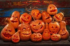 allarremviaggio, viaggiare, bambini, viaggiareconbambini, dolci, per, halloween, muffin, mostruosi, al, cioccolato