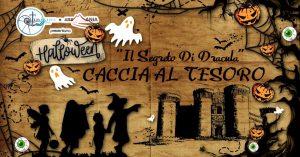 allarremviaggio_viaggiare_con_bambini_cosa_fare_a_napoli_con_bambini_ad_halloween