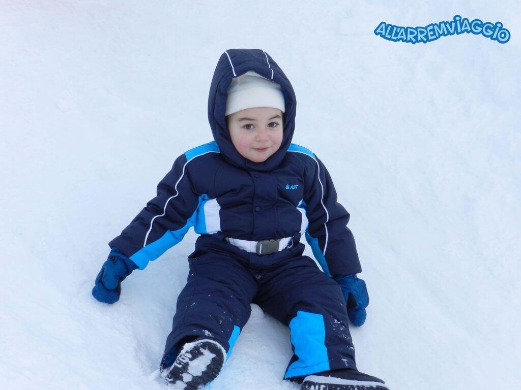abruzzo_sulla_neve_con_bambini
