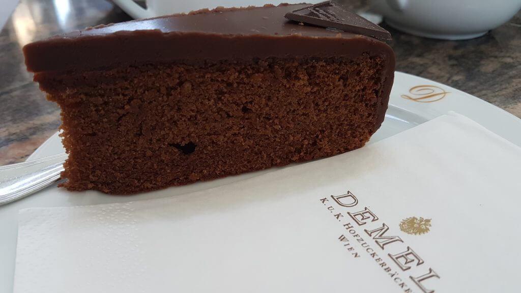 sacher_torte_quale_scegliere