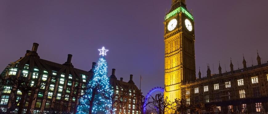 tradizioni_natalizie_in_europa_london_big_ben_christmas