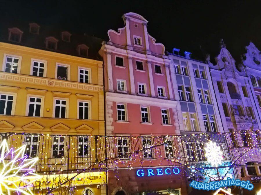 mercatini_di_natale_di_breslavia