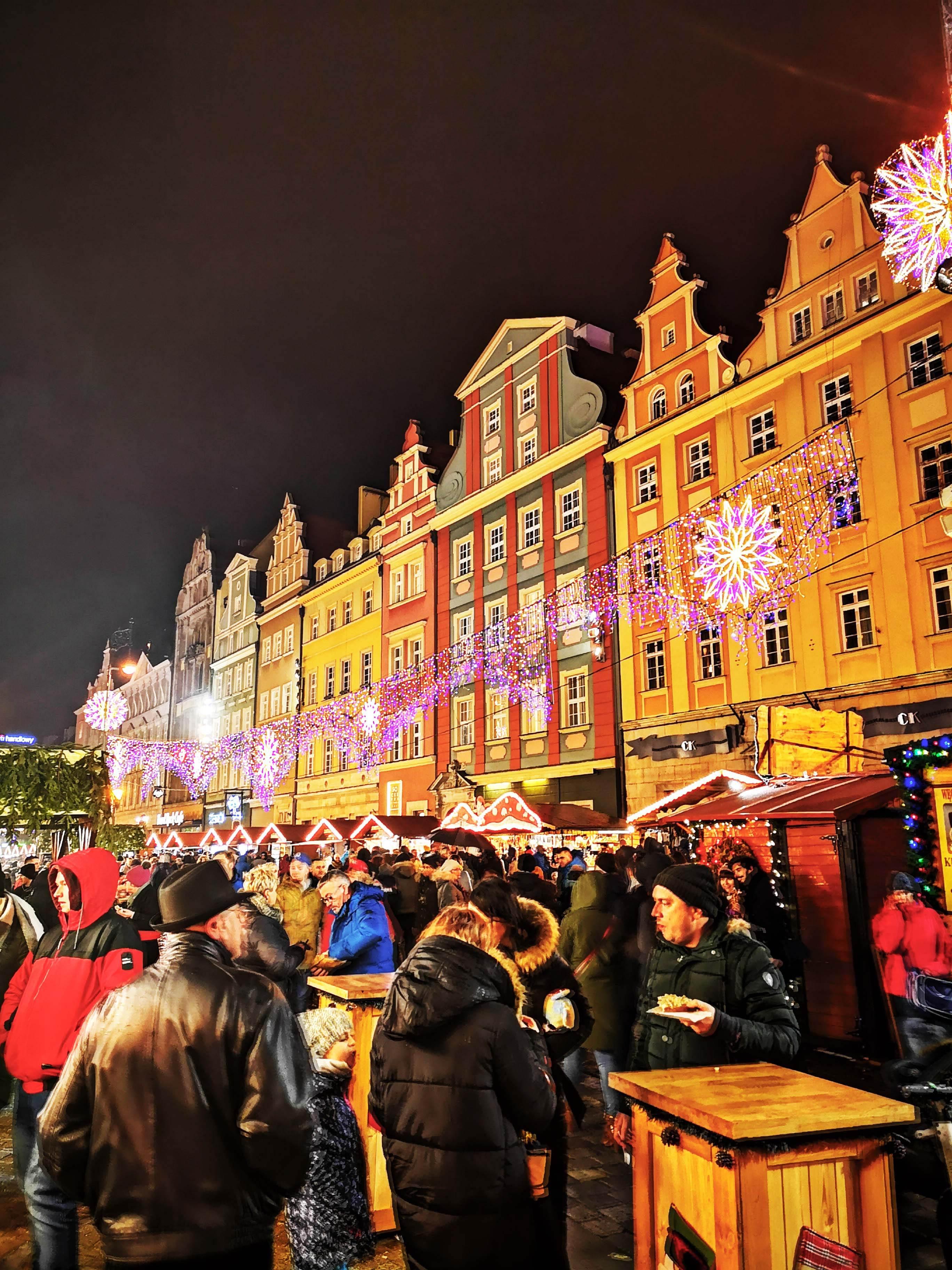 tradizioni_natalizie_in_europa