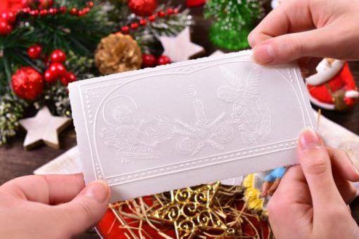 tradizioni_natalizie_in_europa_polonia