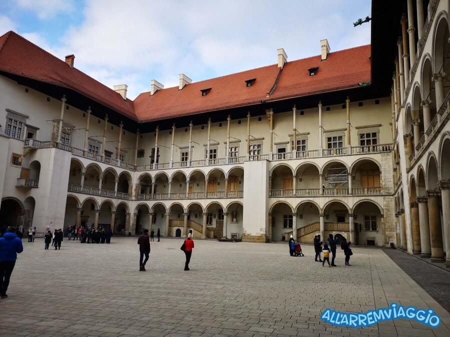 castello_di_wawel