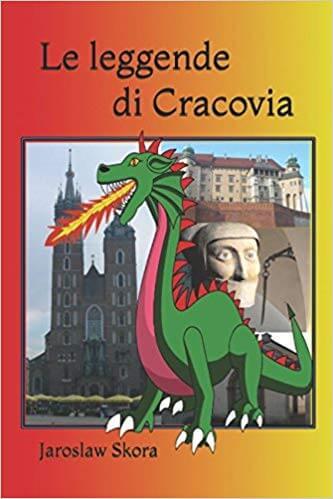 castello_di_wawel_le_leggende_di_cracovia