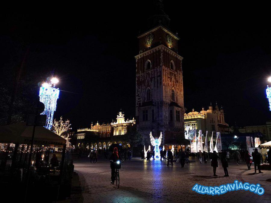 la_piazza_di_cracovia_e_le_sue_leggende
