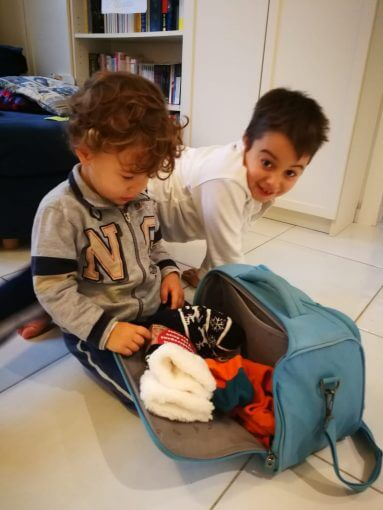 giochi_da_fare_in_casa_con_i_bambini_gioco_dei_viaggi