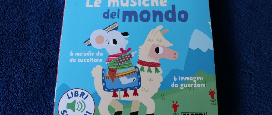 libri_musicali_per_bambini_allarremviaggio