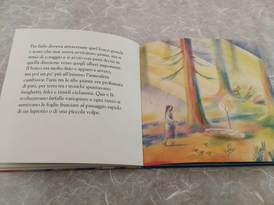 libro_per_parlare_della_morte_ai_bambini
