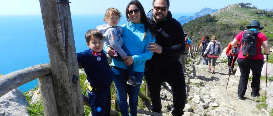 perché_è_ importante_viaggiare_in_famiglia