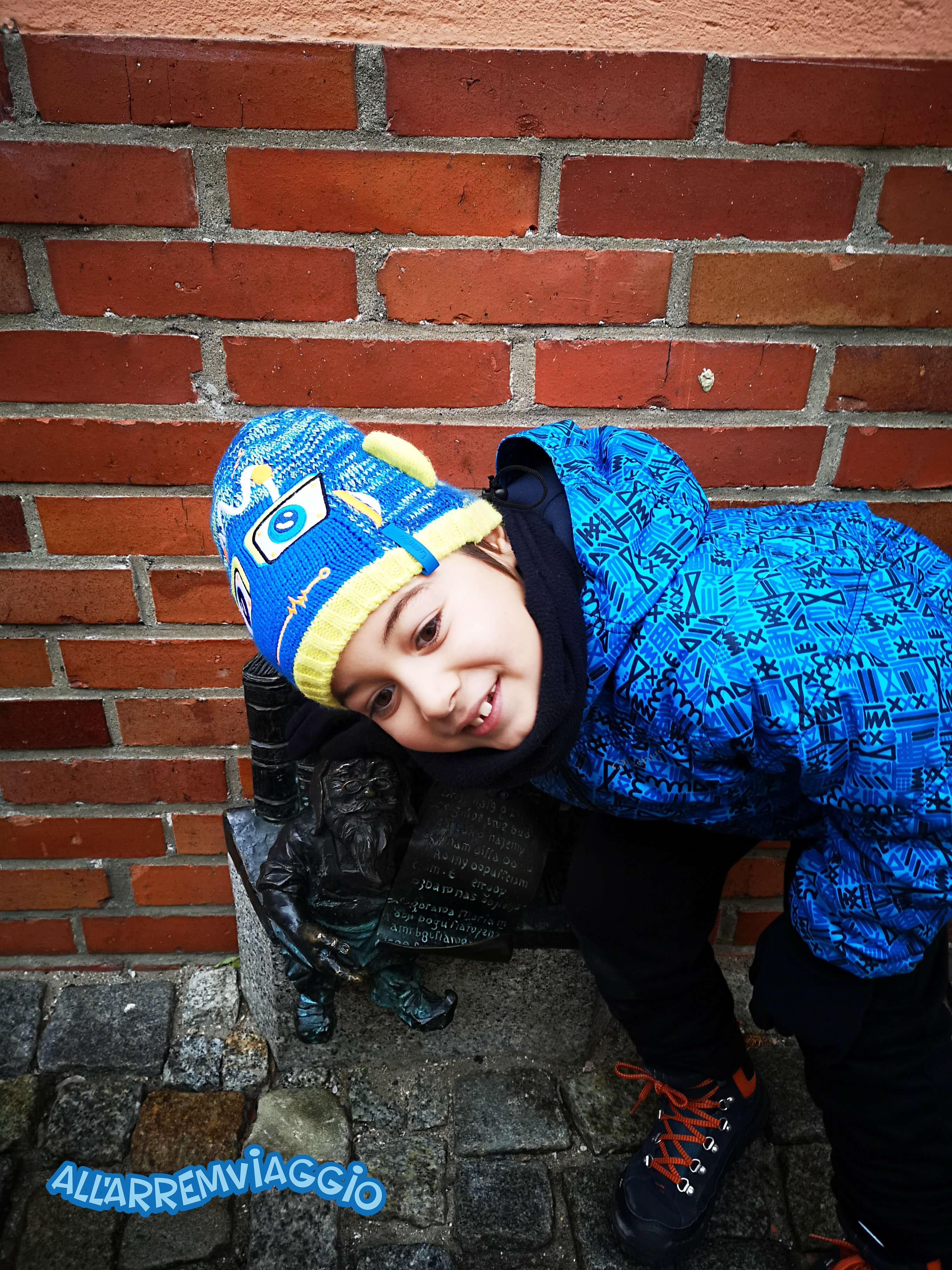breslavia_cosa_fare_con_bambini