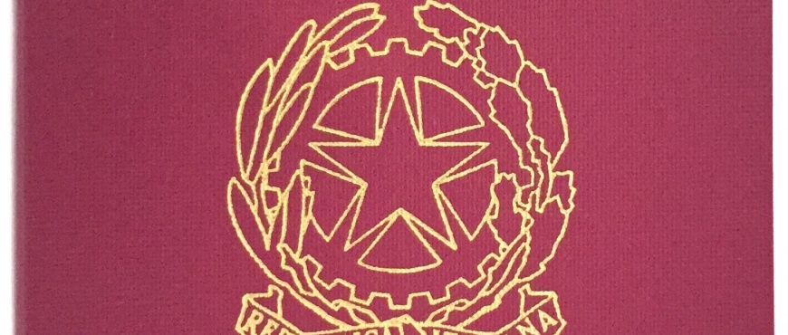 come_fare_il_passaporto_ai_bambini
