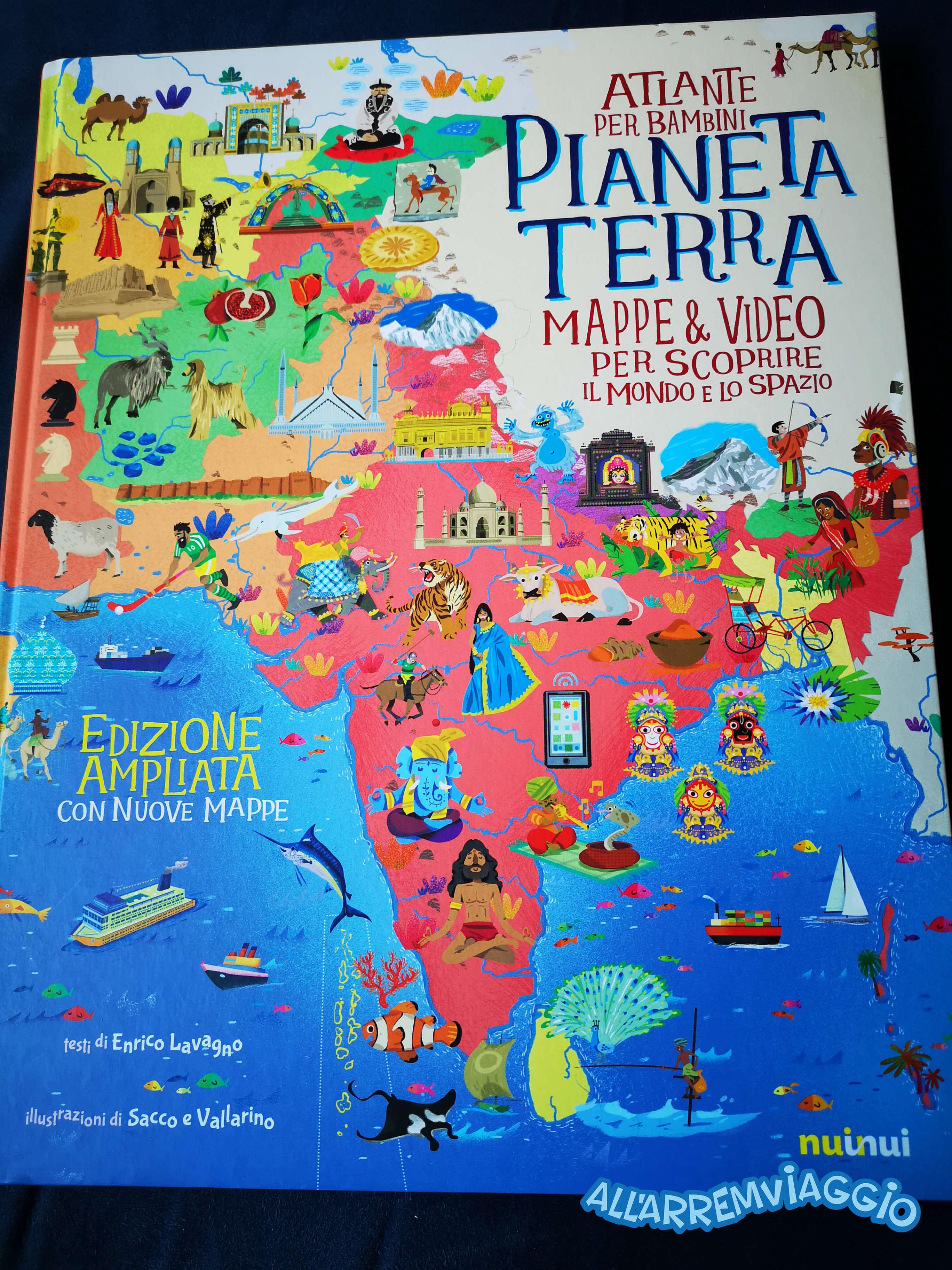 libri_per_bambini_viaggiatori