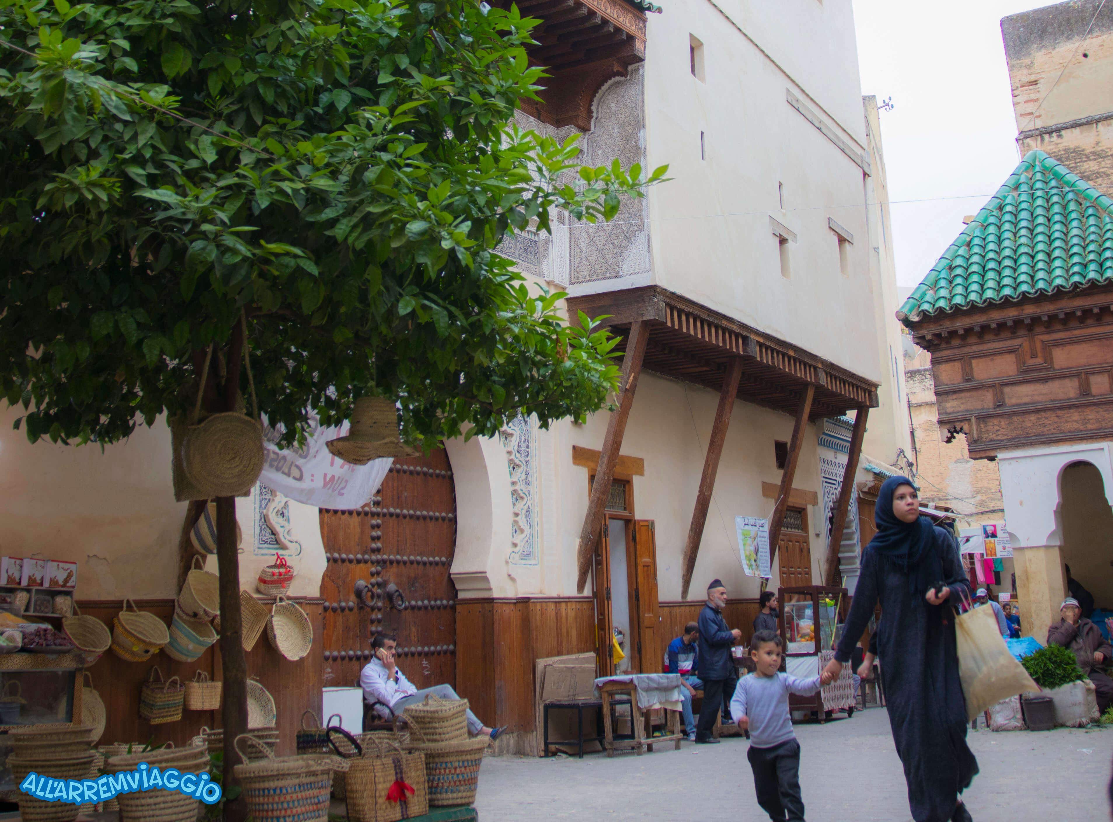 come_organizzare_un_viaggio_in_marocco_con_bambini