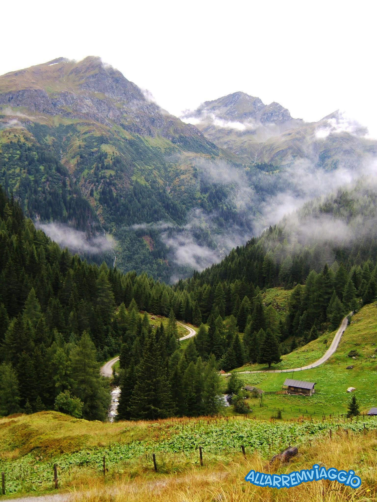dormire_in_una_baita_di_montagna