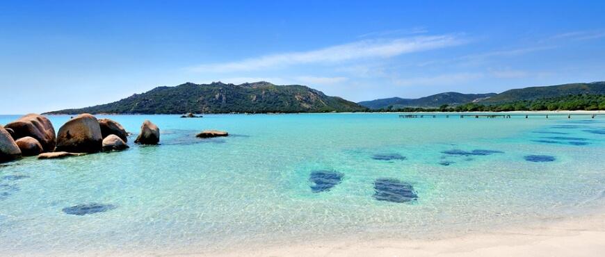 spiaggia_di_santa_giulia_corsica