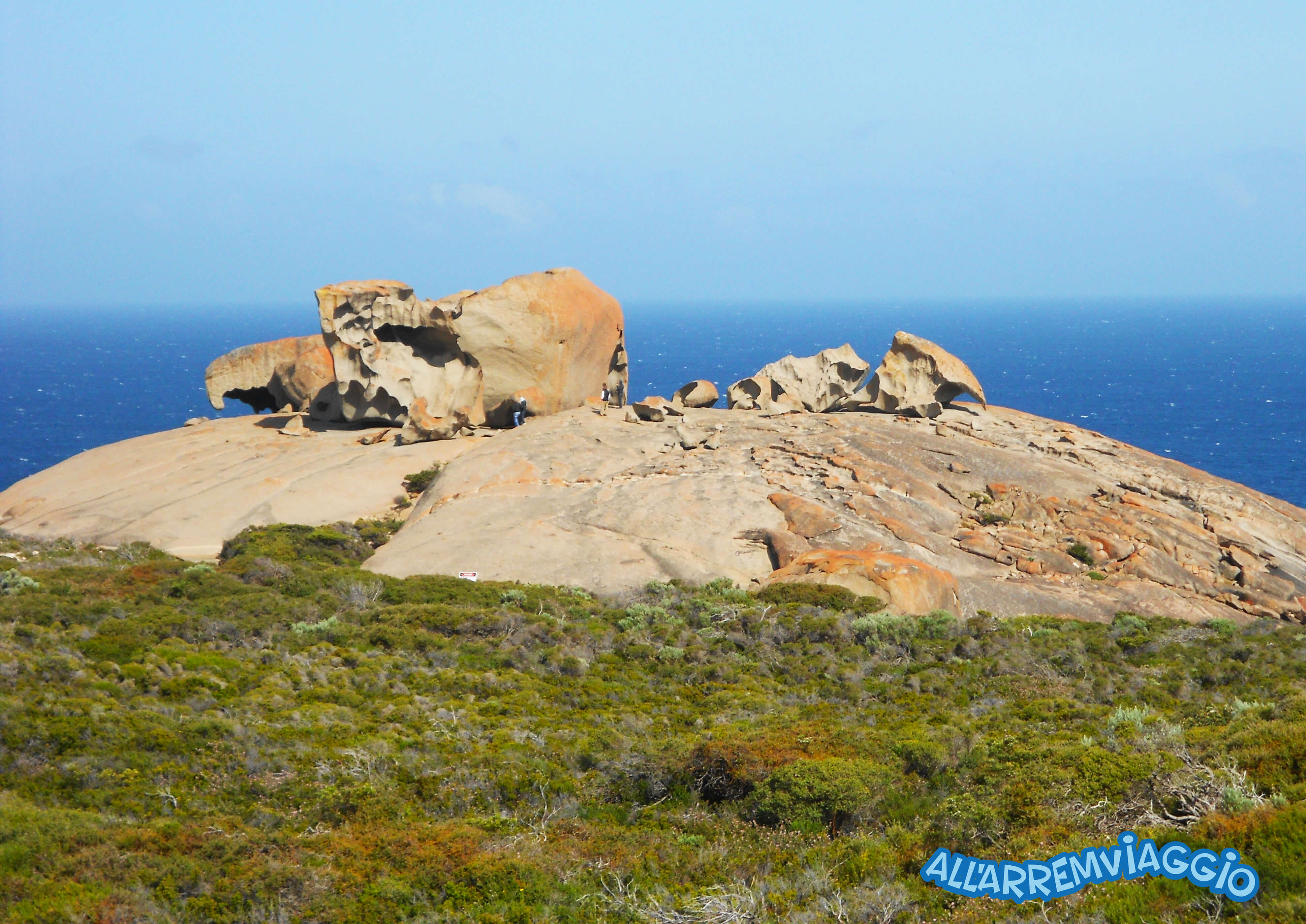 kKangaroo_island_cosa_vedere