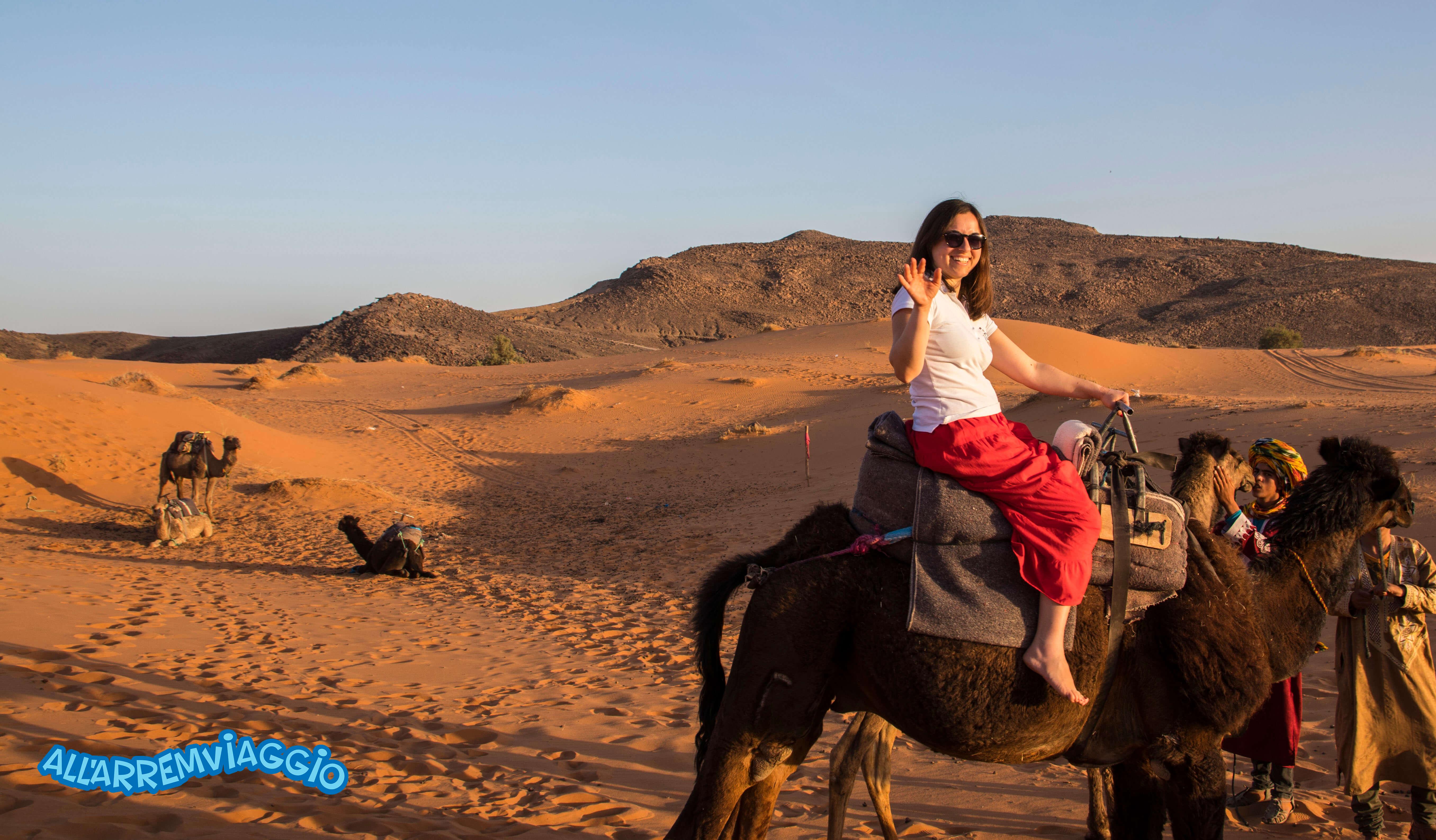 quanto_si_spende_in_marocco