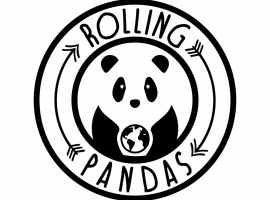 intervista_rolling_pandas_allarremviaggio