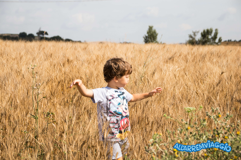val_dorcia_con_i_bambini
