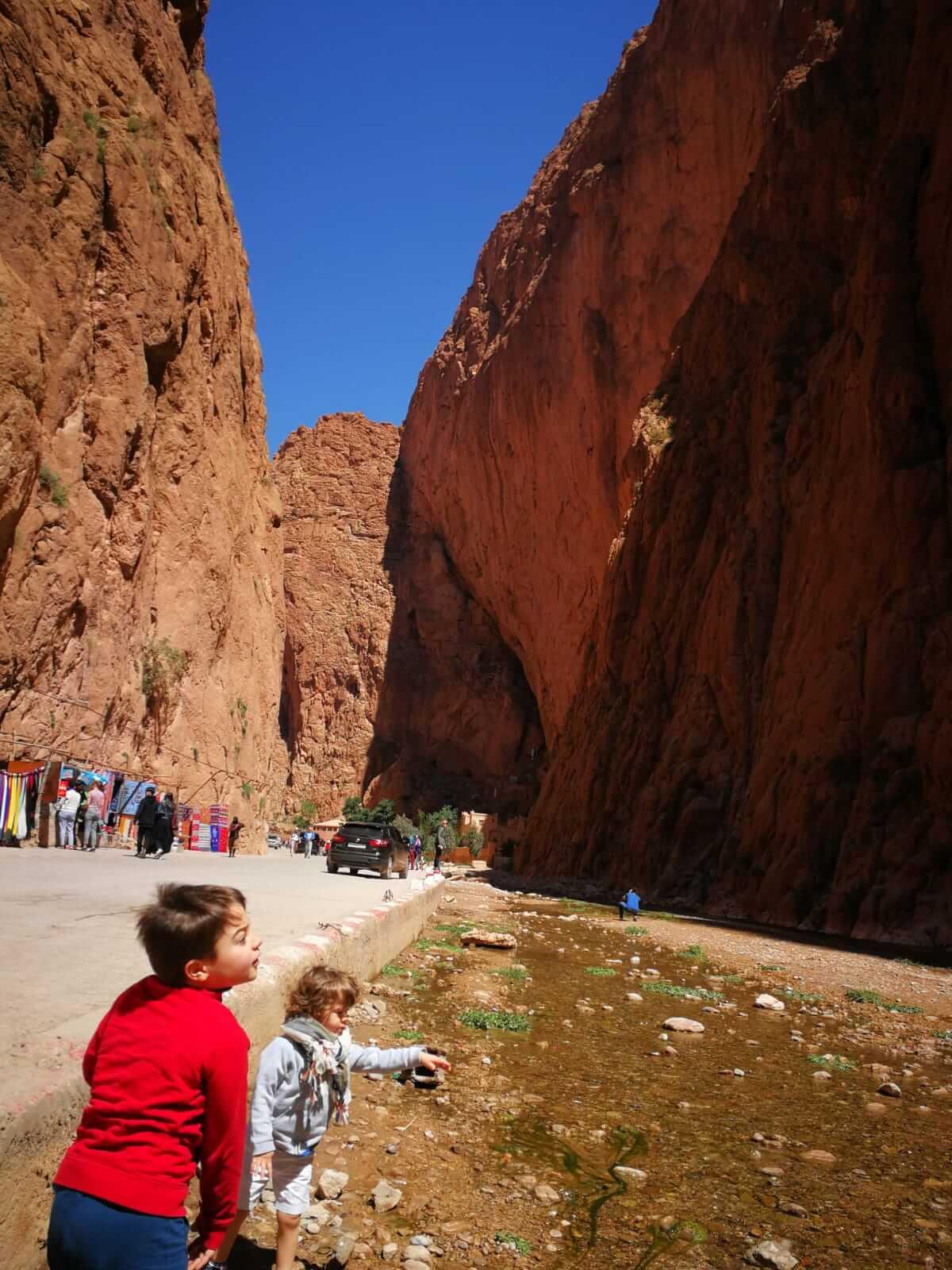 da_marrakech_verso_il_deserto