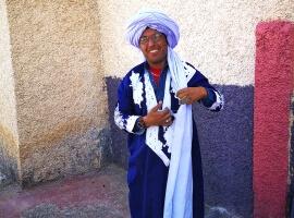 Mustapha_nomade_del_deserto