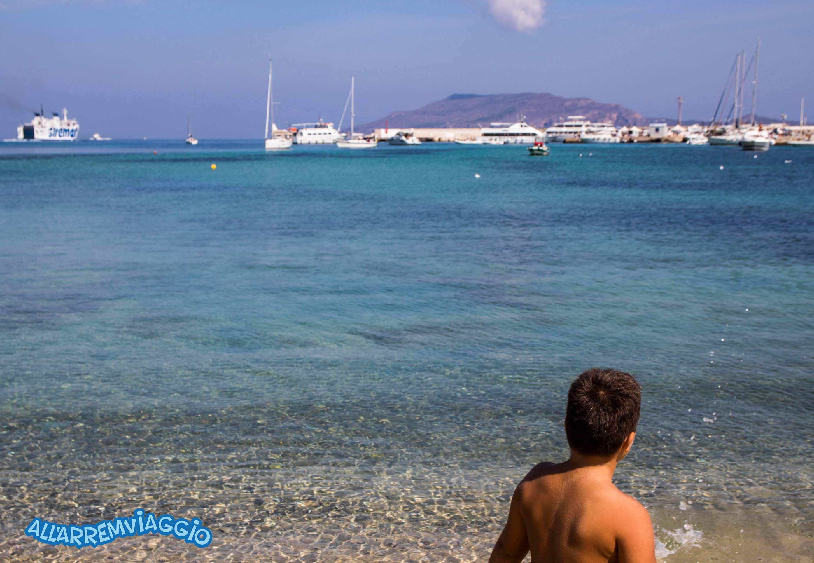 escursione_a_favignana_e_levanzo_con_bambini