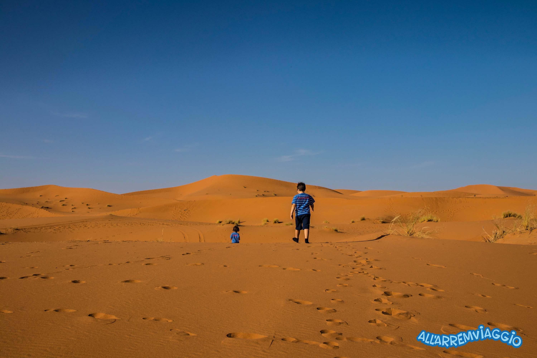 il_deserto_di_merzouga_con_bambini