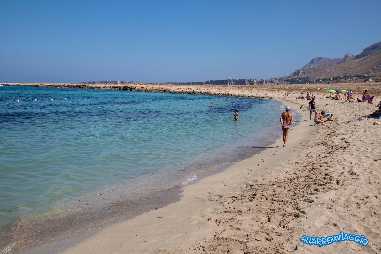 cosa_vedere_in_sicilia_occidentale