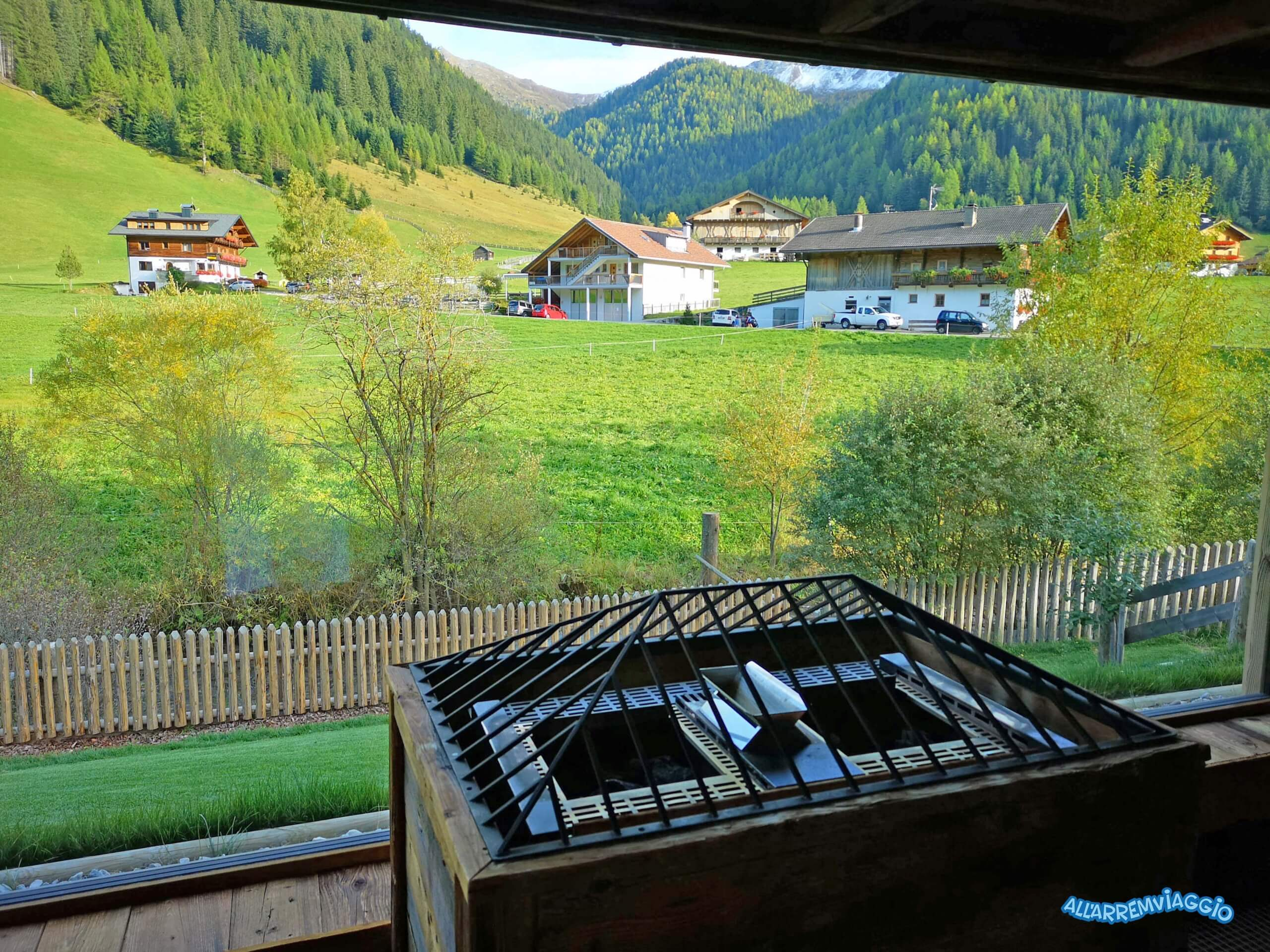 hotel_con_spa_valle_di_casies