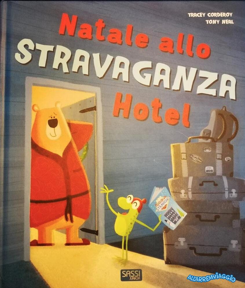 libri_di_natale_per_bambini