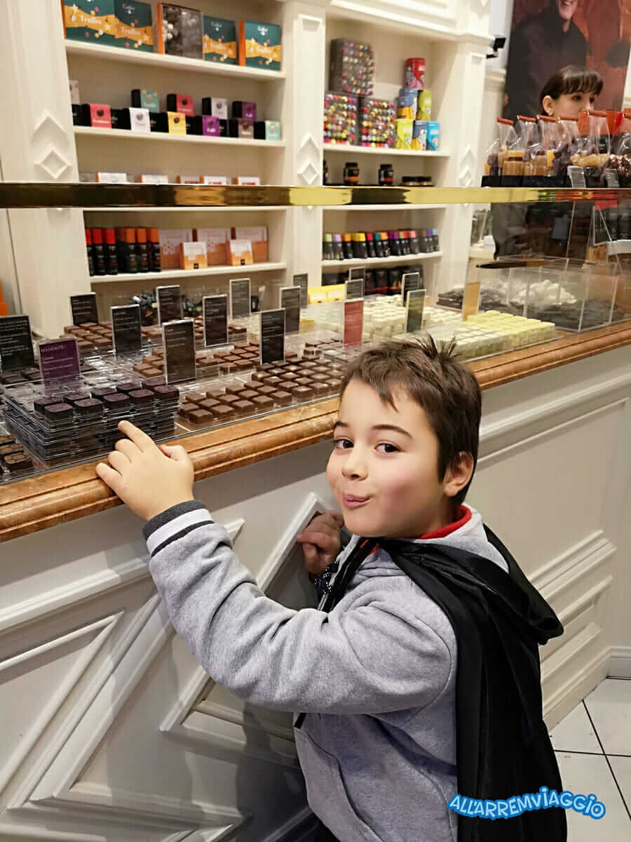 cioccolaterie_in_belgio