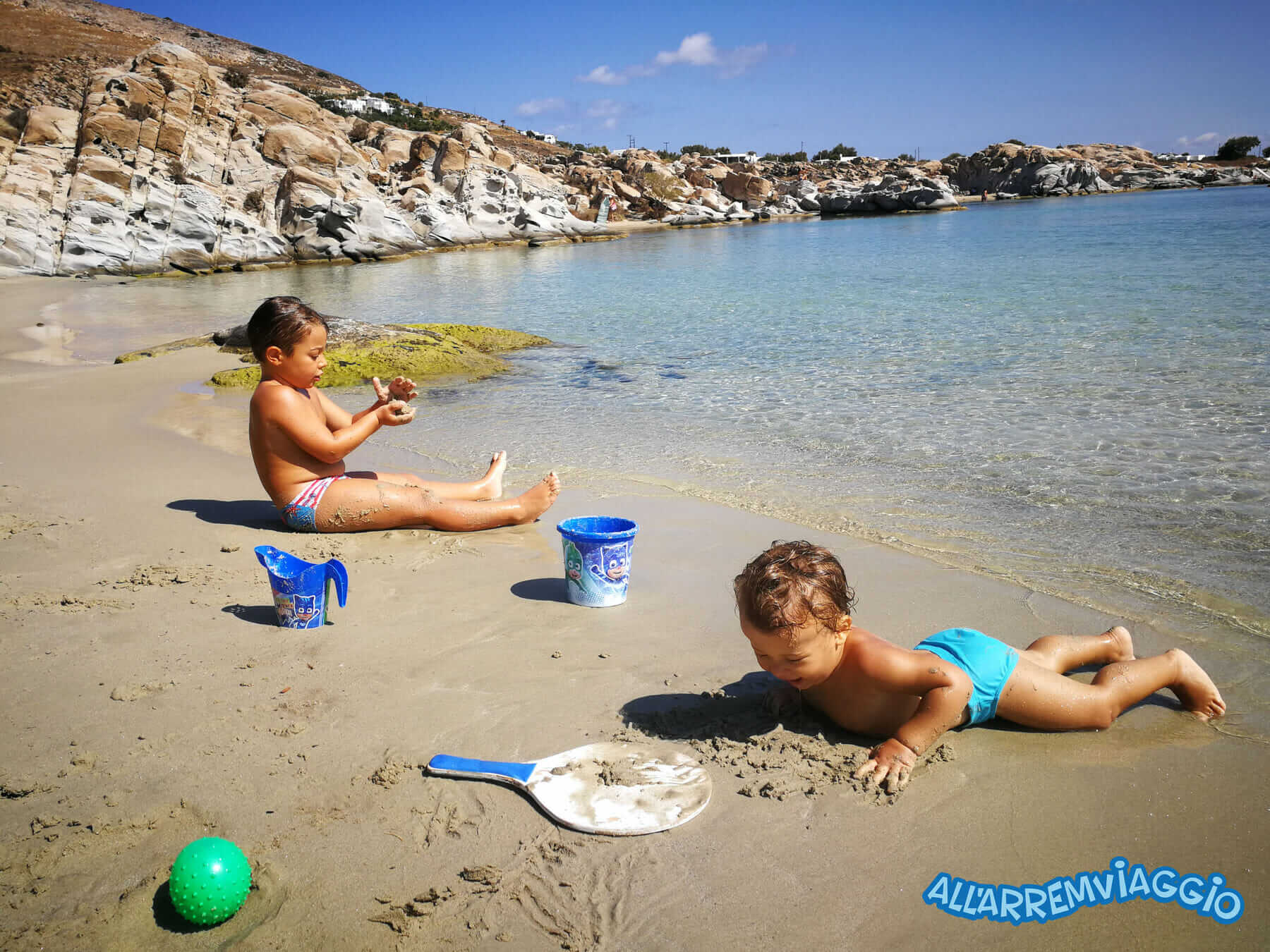 viaggiare_low_cost_con_bambini