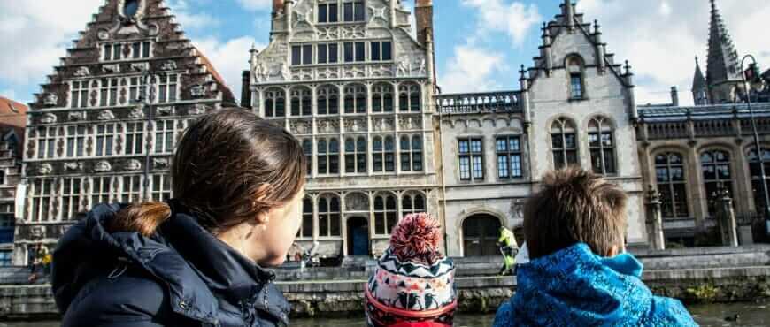 5_città_da_vedere_in_belgio_con_i_bambini