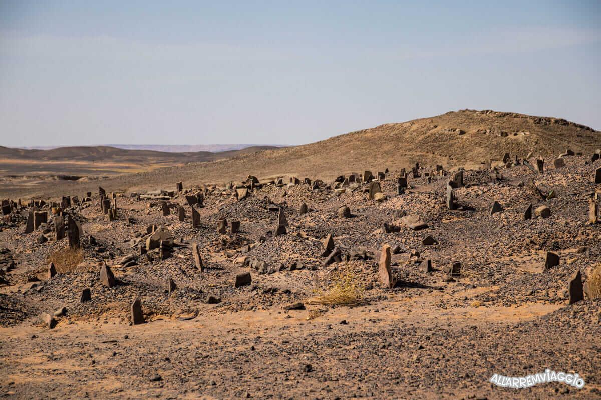 marocco_dal_deserto_verso_meknes