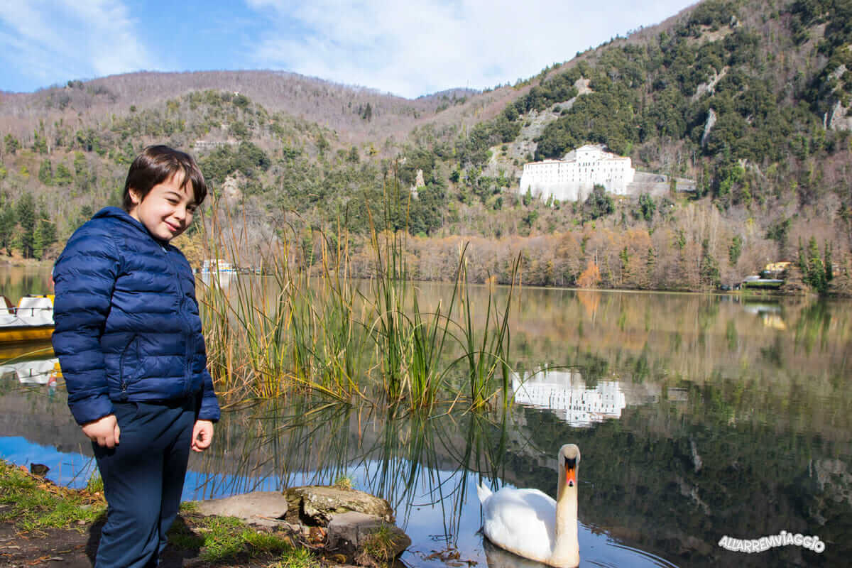 weekend_in_basilicata_con_bambini