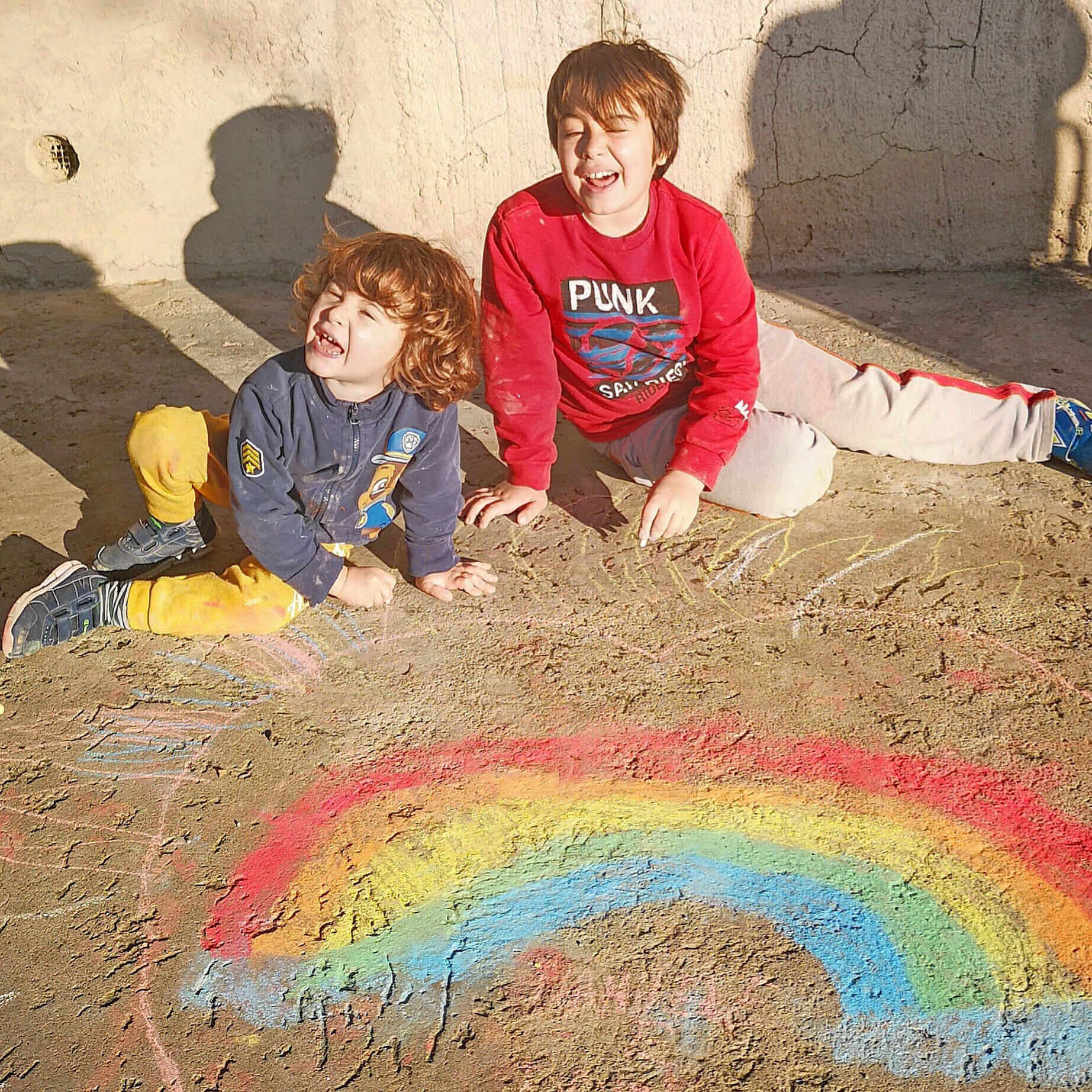 quarantena_con_i_bambini